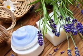 Bellezza organica: i prodotti giusti