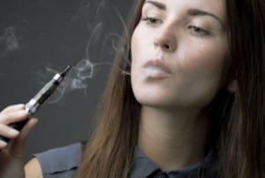 Donne e liquidi per sigarette elettroniche, i gusti che preferiscono!