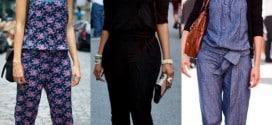 jumpsuit moda