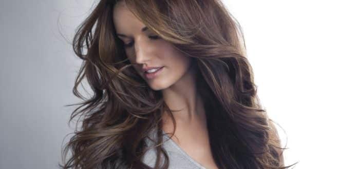 Maschere per capelli  alcuni consigli per efficaci fai-da-te - Dojo ... 2e4363256d43